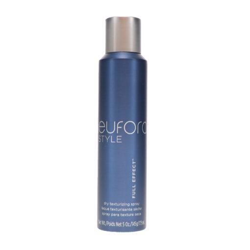 Eufora Full Effect Dry Texturizing Spray 5 oz
