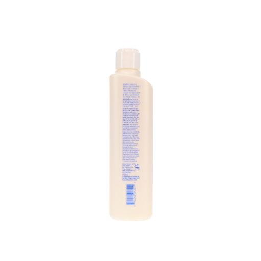 Eufora Nourish Hydrating Shampoo 8.45 oz