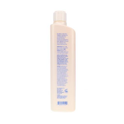 Eufora Nourish Hydrating Shampoo 16.9 oz