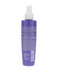 Eufora Beautifying Elixirs Leave-In Repair Treatment 6.8 oz