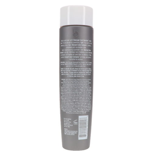 Eufora Beautifying Elixirs Moisture Intense Conditioner 8.45 oz