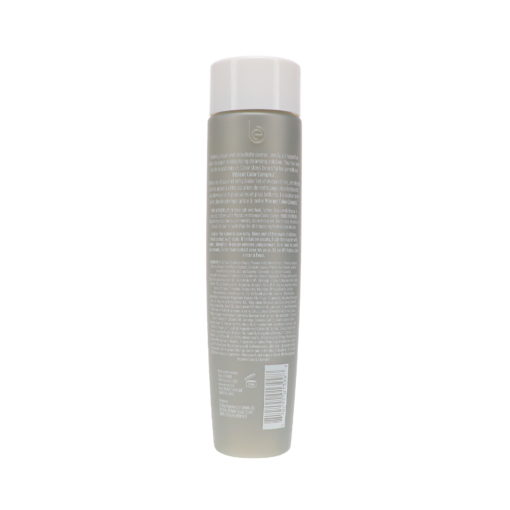 Eufora Beautifying Elixirs Moisture Intense Shampoo 8.45 oz