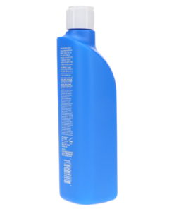 Eufora Nourish Urgent Repair Shampoo 8.45 oz