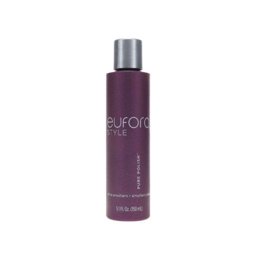 Eufora Style Pure Polish 5.1 oz
