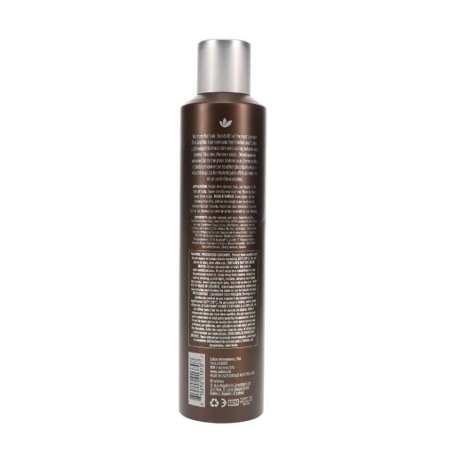 Eufora Style Boost Root Lifting Spray 8 oz
