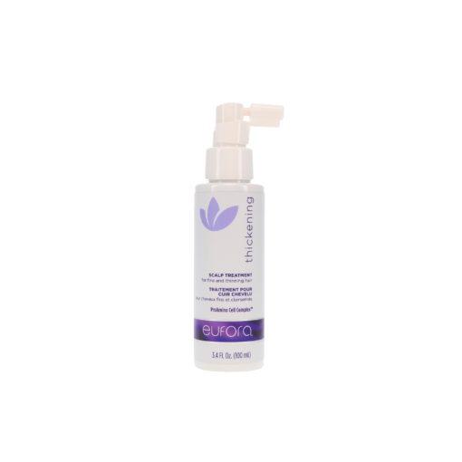 Eufora Thickening Scalp Treatment 3.4 oz