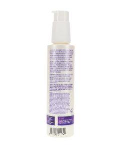 Eufora Thickening Serum 5.1 oz