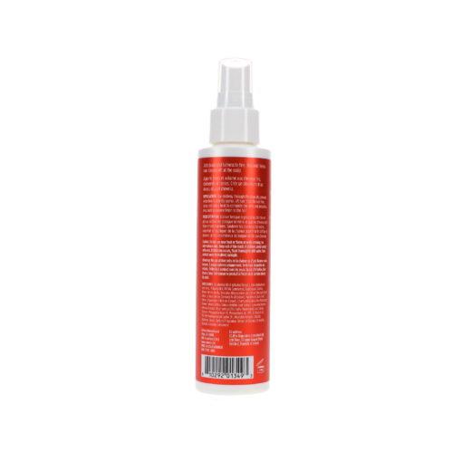 Eufora Volume Fusion Spray 5.1 oz