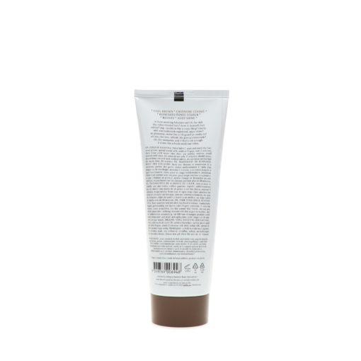 EVO Fabuloso Cool Brown Colour Intensifying Conditioner 7.5 oz