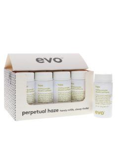 EVO Haze Styling Powder 1.69 oz 12 Pack