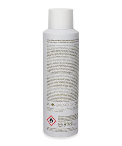 EVO Water Killer Dry Shampoo 4.3 oz