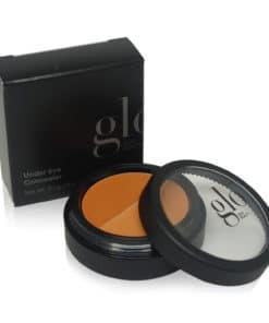 Glo Skin Beauty Under Eye Concealer Honey 0.11 oz