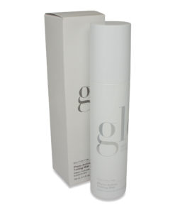 Glo Skin Beauty Phyto Active Toning Mist 4 oz