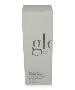 Glo Skin Beauty Refining Mask 1.7 oz
