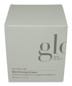 Glo Skin Beauty Skin Firming Cream 1.7 oz