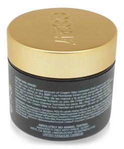 UNITE Hair GO247 Real Men Cream Wax 2 oz