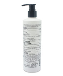 IMAGE Skincare Clear Cell Salicylic Gel Cleanser 12 oz