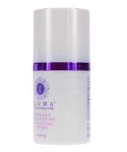 IMAGE Skincare ILUMA Intense Brightening Exfoliating Powder 1.5 oz