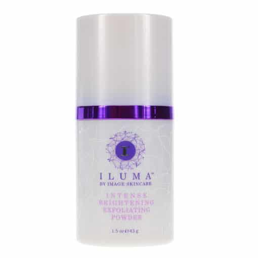 IMAGE Skincare ILUMA Intense Brightening Exfoliating Powder 1.5 oz 2 Pack