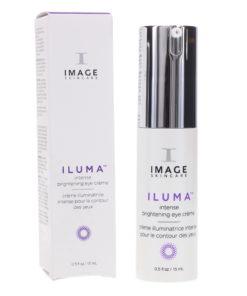 IMAGE Skincare ILUMA Intense Brightening Eye Cream 0.5 oz