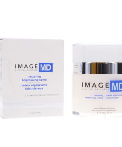 IMAGE Skincare MD Restoring Brightening Creme with ADT Technology 1.7 oz