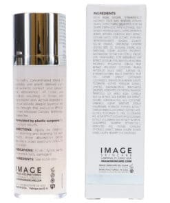 IMAGE Skincare MD Restoring Youth Serum with ADT Technology 1 oz