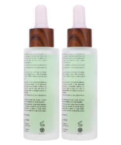 IMAGE Skincare ORMEDIC Balancing Antioxidant Serum 1 oz 2 Pack