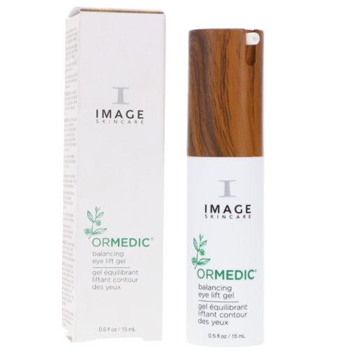 IMAGE Skincare ORMEDIC Balancing Eye Lift Gel 0.5 oz