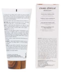 IMAGE Skincare Ormedic Balancing Gel Masque 2 oz