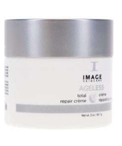 IMAGE Skincare Ageless Total Repair Cream 2 oz