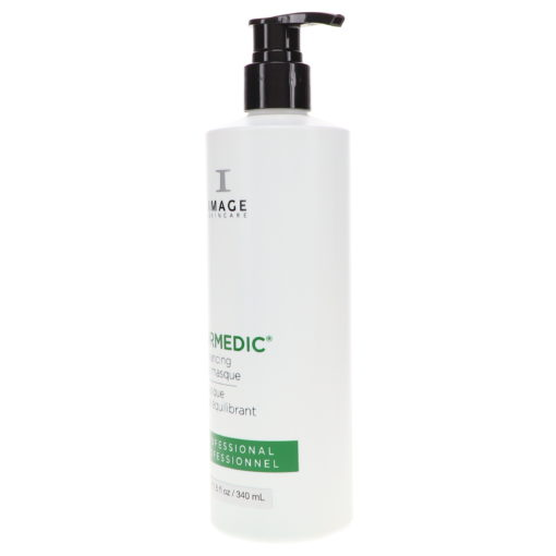 IMAGE Skincare Ormedic Balancing Masque 11.5 oz
