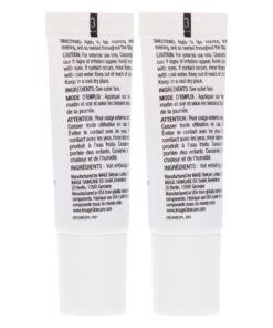 IMAGE Skincare Skin Ormedic Sheer Pink Lip Enhancement Complex 0.25 oz 2 Pack