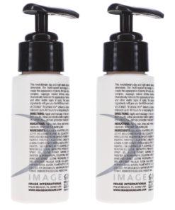 IMAGE Skincare The Max Stem Cell Serum 2 oz 2 Pack