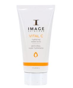 IMAGE Skincare Vital C Hydrating Water Burst 2 oz