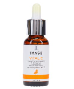 IMAGE Skincare Vital C Hydrating A C E Serum 1 oz