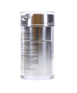 IMAGE Skincare The MAX Contour Gel Creme 1.7 oz