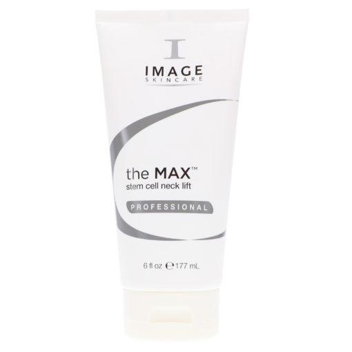 IMAGE Skincare The MAX Stem Cell Neck Lift 6 oz