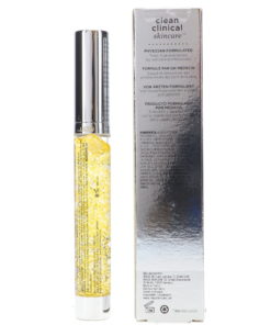 IMAGE Skincare The MAX Wrinkle Smoother 0.5 oz