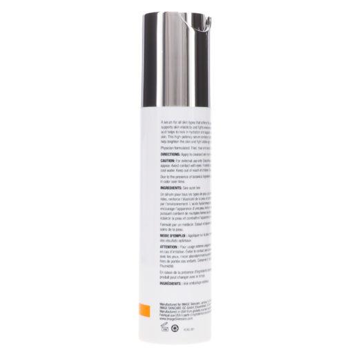 IMAGE Skincare Vital C Hydrating Anti Aging Serum 1.7 oz