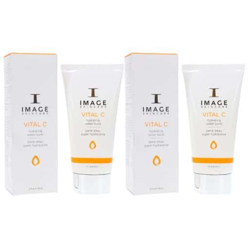 IMAGE Skincare Vital C Hydrating Water Burst 2 oz 2 Pack