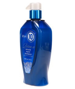 It's a 10 Potion 10 Repair Shampoo 10 oz