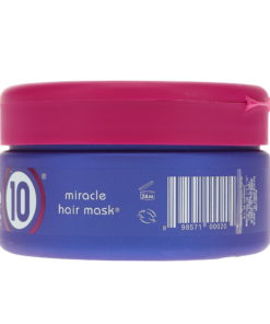 It's a 10 Miracle Hair Mask 8 oz