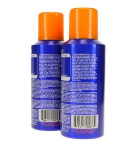 It's a 10 Plus Keratin Dry Oil Spray 5 oz 2 Pack