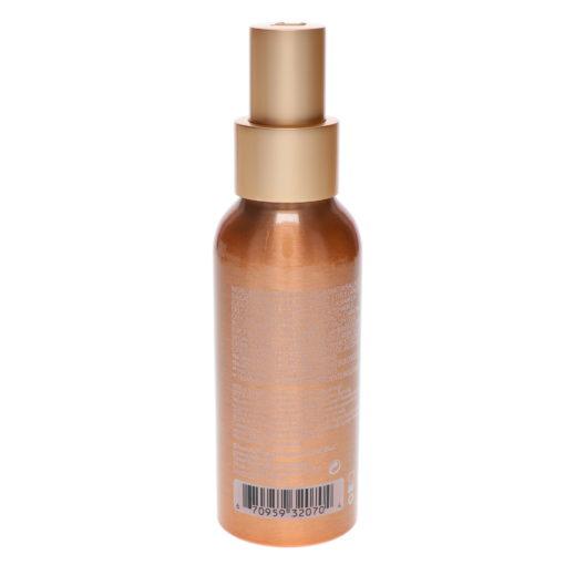 jane iredale Balance Hydration Spray 3.04 oz