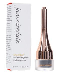 jane iredale Mystikol Powdered Eyeliner Smoky Quartz 0.06 oz