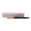 jane iredale Pencil Eyeliner Taupe 0.04 oz