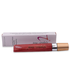jane iredale PureGloss Lip Gloss Beach Plum 0.23 oz