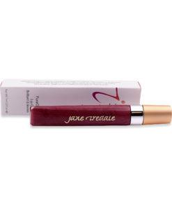 jane iredale PureGloss Lip Gloss Cosmo 0.23 oz
