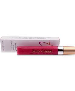 jane iredale PureGloss Lip Gloss Plum 0.23 oz