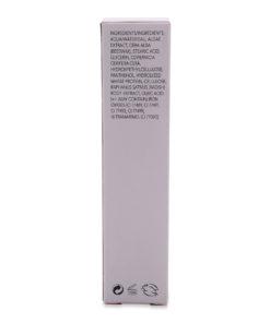 jane iredale PureLash Lengthening Mascara Brown/Black 0.25 oz